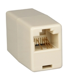 Telco RJ45 Female to Female Coupler CC936 037229936001 Telco RJ45 Coupler, RJ45F to Female Extension Joint C5C45FFE   641688  CC936 CC936      3202  microcenter Michael Weiler Approved