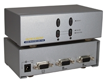 2x1 250MHz 2Port VGA Video Share Switch MSV102P 037229006308 Video Selector with Built-in Booster, Up to 2 Video, 250MHz Supports VGA/SVGA/Multisync and up to 1920x1440, HD15 VRM-712E 605170 TB7312 MSV102P MSV102P      3623 IMCE microcenter Edward Matthews Approved