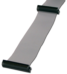 "72 Inches UltraSCSI HPDB68 (MicroD68) Seven Drives Ribbon Cable CC2206-7 037229220674 Cable, SCSI III/UltraSCSI (SCSI V) Internal Ribbon, Up to 7 Devices, (8) HPDB68M, 72"" CC2206-7T   286567  CC22067 CC2206-7  cables    2435  microcenter  Discontinued"