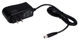 Replacement Power Adaptor for HD-12C REV2 HDMI D/A HD-12C-AC