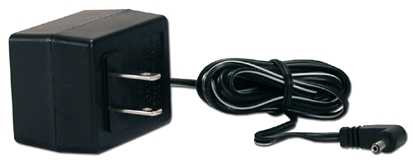 DC 9v 200mA Power Adaptor TR007-AT 037229725070 Power Adaptor, DC9v 200mA (F) MODEL: AEC   TR007AT TR007-AT adapters adaptors     3853